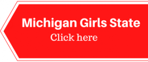 Michigan Girls State
